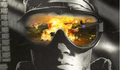 Command & Conquer : Remastered officialisé par EA