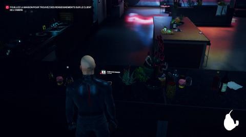Assassinats