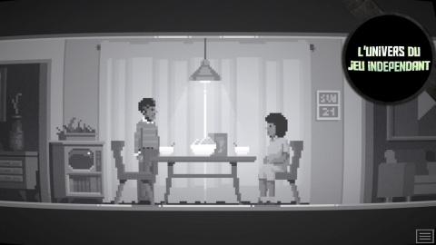L'univers du jeu indépendant : Entrez dans la Quatrième Dimension