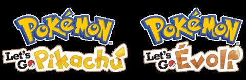 Pokémon Let's Go Pikachu / Evoli, soluce, guide complet