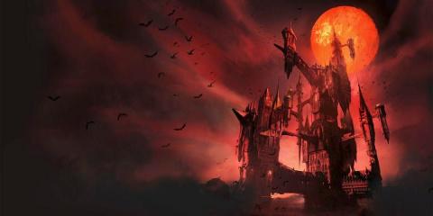 Critique Castlevania - Saison 2 : une suite sombre, violente et mieux maitrisée
