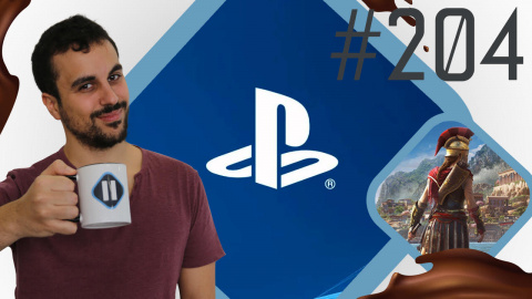 Pause Cafay #204 : L'E3 2019, une édition charnière sans PlayStation ?