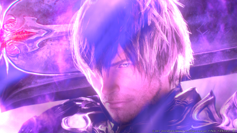 Final Fantasy XIV : une campagne de connexion gratuite est lancée