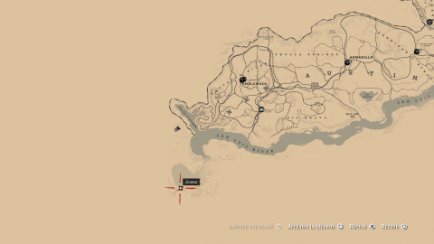 Traverser la frontière (glitch)