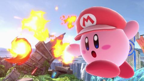 Super Smash Bros Ultimate : Les modes solos valent-ils le coup ?