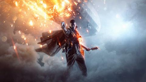 Xbox Live Gold : Profitez des jeux offerts de novembre !