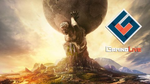 Civilization VI : Une version Switch à la prise en main réussie