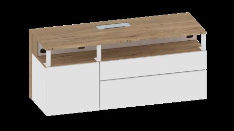 Geeko : Le premier meuble conçu pour les joueurs !