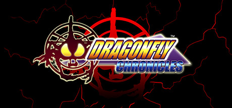 Dragonfly Chronicles sur Vita