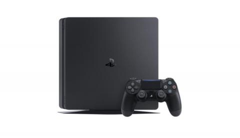 Black Friday : PS4 500 Go + Spider-Man + FIFA 18 à 269,99€