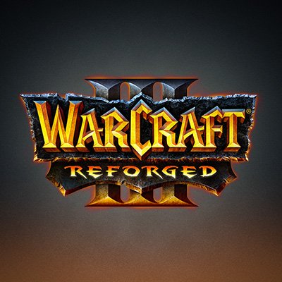 Warcraft III : Reforged sur PC