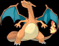 Dracaufeu Pokémon Lets Go Pikachu évoli Astuces