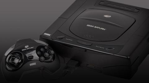 La Dreamcast fête ses 20 ans !