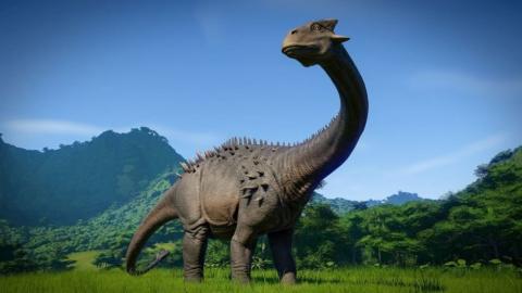 Jurassic World Evolution : Que vaut le premier gros DLC du jeu ?