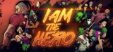 I Am The Hero sur Vita