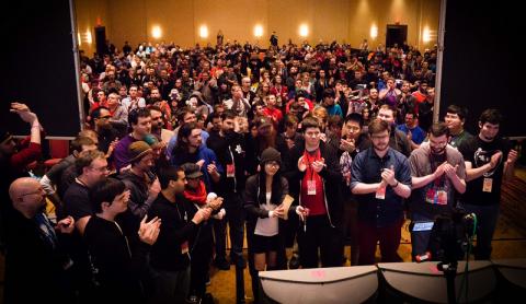 Caritatif Gaming 2.0 : Quand jeu vidéo rime avec altruisme et générosité