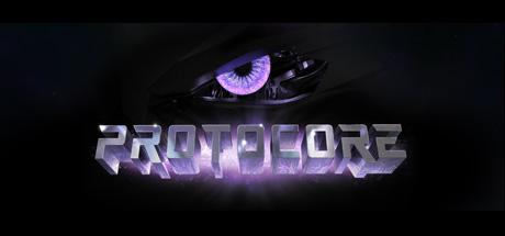 Protocore sur PC