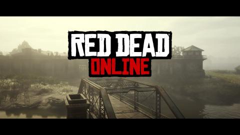 Comment bien débuter dans Red Dead Online