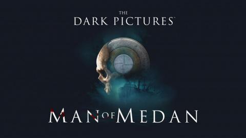 The Dark Pictures Anthology : Man of Medan détaille la création du bateau fantôme