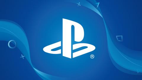 PlayStation Plus : les jeux gratuits du mois de décembre 2018