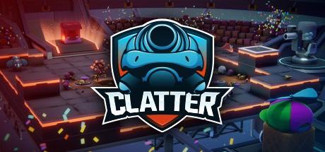 Clatter sur PC