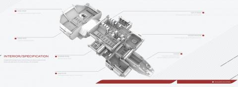 Star Citizen : les 5 critères à prendre en compte pour bien choisir son vaisseau