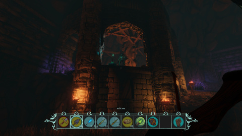 Underworld Ascendant : OtherSide modifie la structure de son RPG