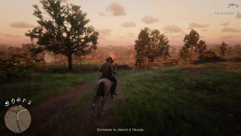 Les meilleurs jeux Xbox One de 2018 : la sélection de la rédaction