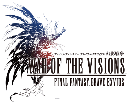 War of the Visions : Final Fantasy Brave Exvius sur Android