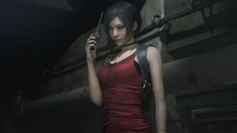 Resident Evil 2 : un DLC payant permet de débloquer les récompenses du jeu