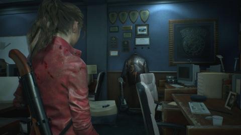 Promo Fnac : Resident Evil 2 Remake au prix de 19,99€