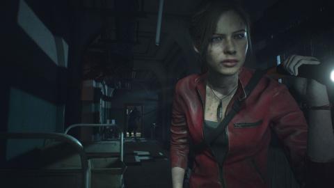 Les infos qu'il ne fallait pas manquer le 19 août : Resident Evil, Metro Exodus, Diablo III,...