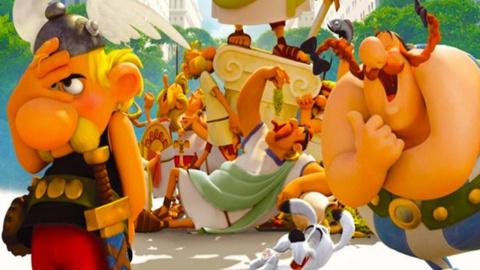 Asterix & Obelix XXL2 : Une potion magique remastérisée qui peine à raviver la Gaule