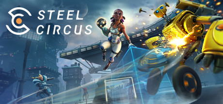 Steel Circus sur PC