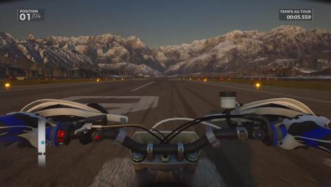 Ride 3 : La nouvelle référence du jeu de moto ?