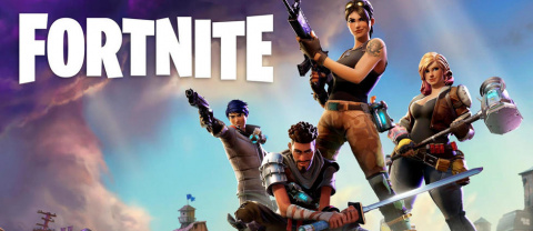 Guide complet Fortnite & Battle Royale : astuces, conseils, codes
