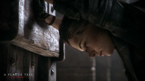 A Plague Tale : Innocence montre ses décors dans une série de visuels