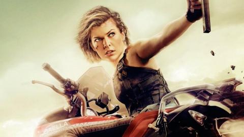 Resident Evil : un réalisateur aurait été trouvé pour le reboot