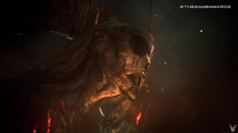 Game Awards 2018 : Bioware tease un nouveau Dragon Age