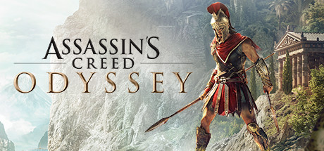 Soluce Assassin's Creed Odyssey, guide complet, astuces, secrets