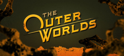The Outer Worlds sur PC