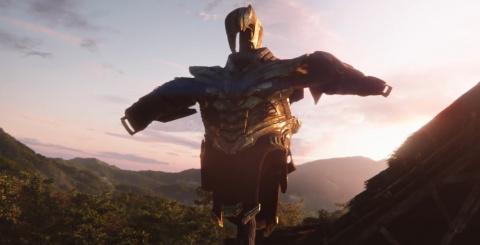 Avengers EndGame : la contre-attaque s'organise dans la suite de Infinity War