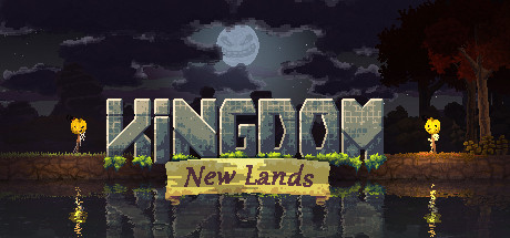 Kingdom : New Lands sur iOS