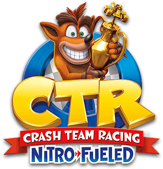 Crash Team Racing Nitro-Fueled, solution complète