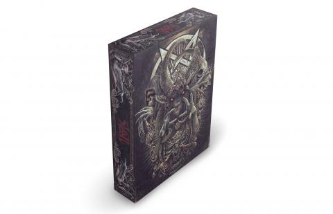 Doom : Romero annonce SIGIL à l'occasion des 25 ans du jeu