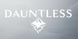 Dauntless sur ONE