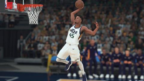 NBA 2K19 : Les bonnes techniques pour briller sur le terrain en vidéo