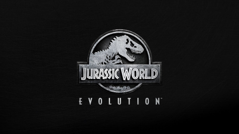 Jurassic World Evolution : Trois nouveaux dinos en DLC et une mise à jour