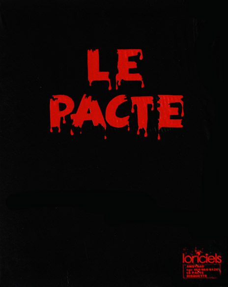 Le Pacte sur CPC