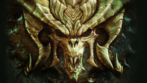 Diablo III : Eternal Collection : un court métrage pour la version Switch